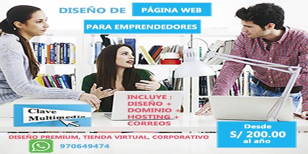 emprendedorweb1